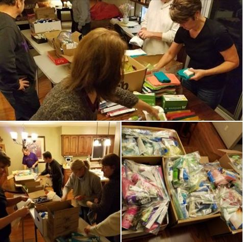 personal-care-kit-packing-2016-11b